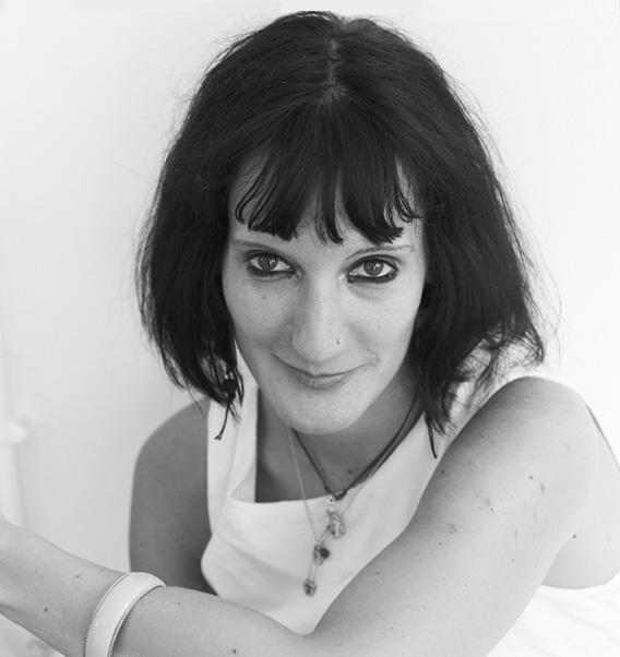 Charlotte Boisson - Franchise Board