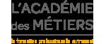 L'académie des métiers